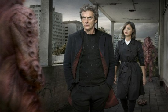 the-zygon-invasion-capaldi