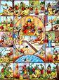 Hindu_hell-3