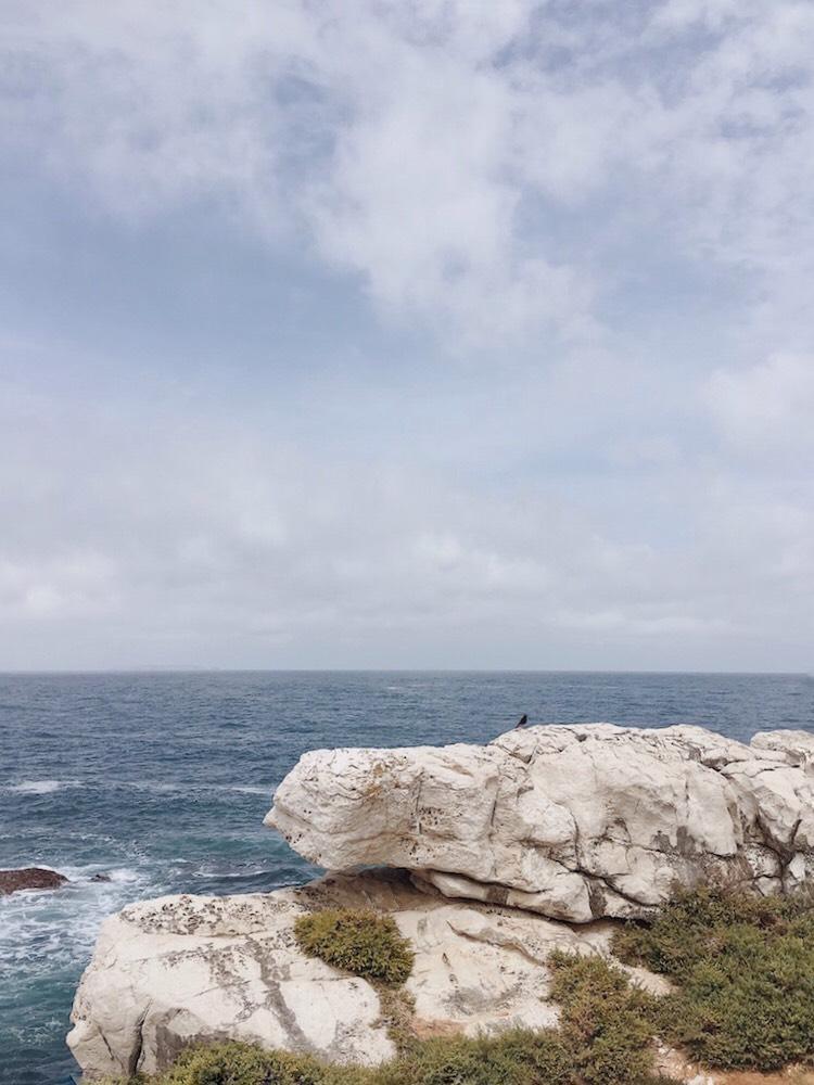 blog blogger travel portekiz yasam blog