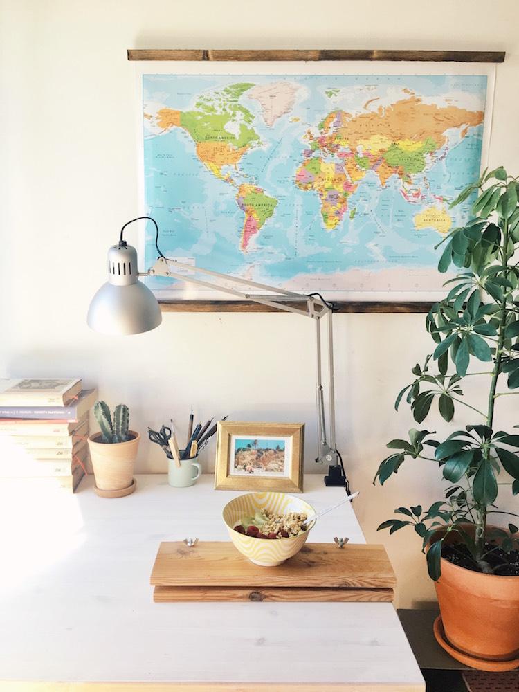 home blog blogger portekiz