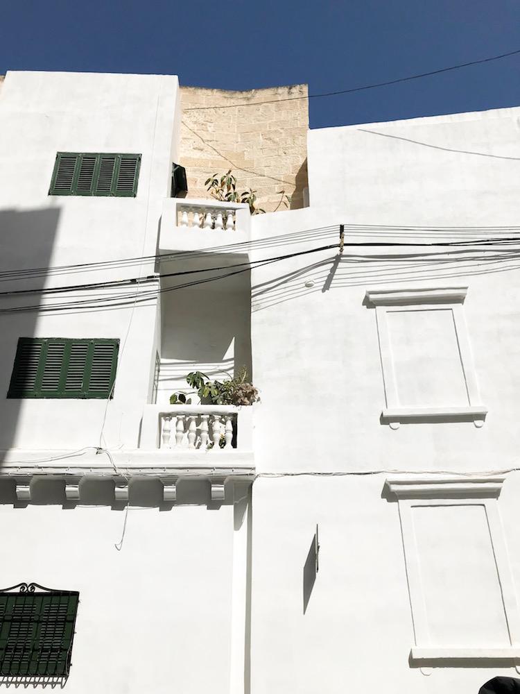gezi seyahat travel nazlı malta valetta blog blog malta