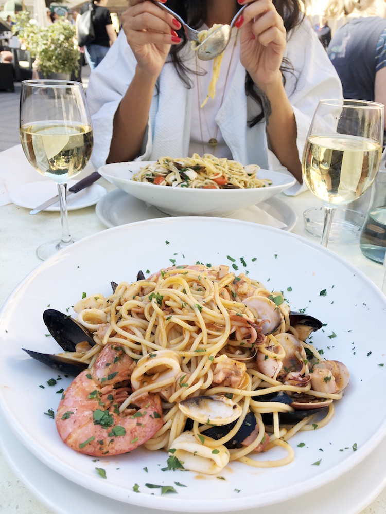 food yemek blog blogger valetta malta gezi rehber blogger
