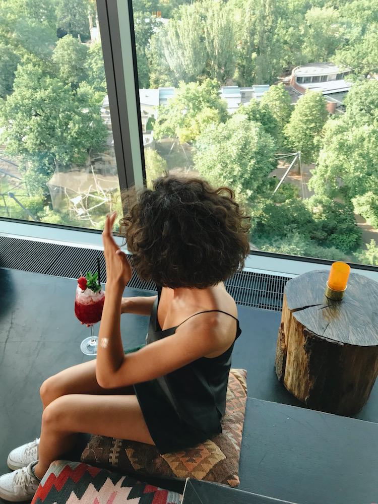 berlin bar travel blog
