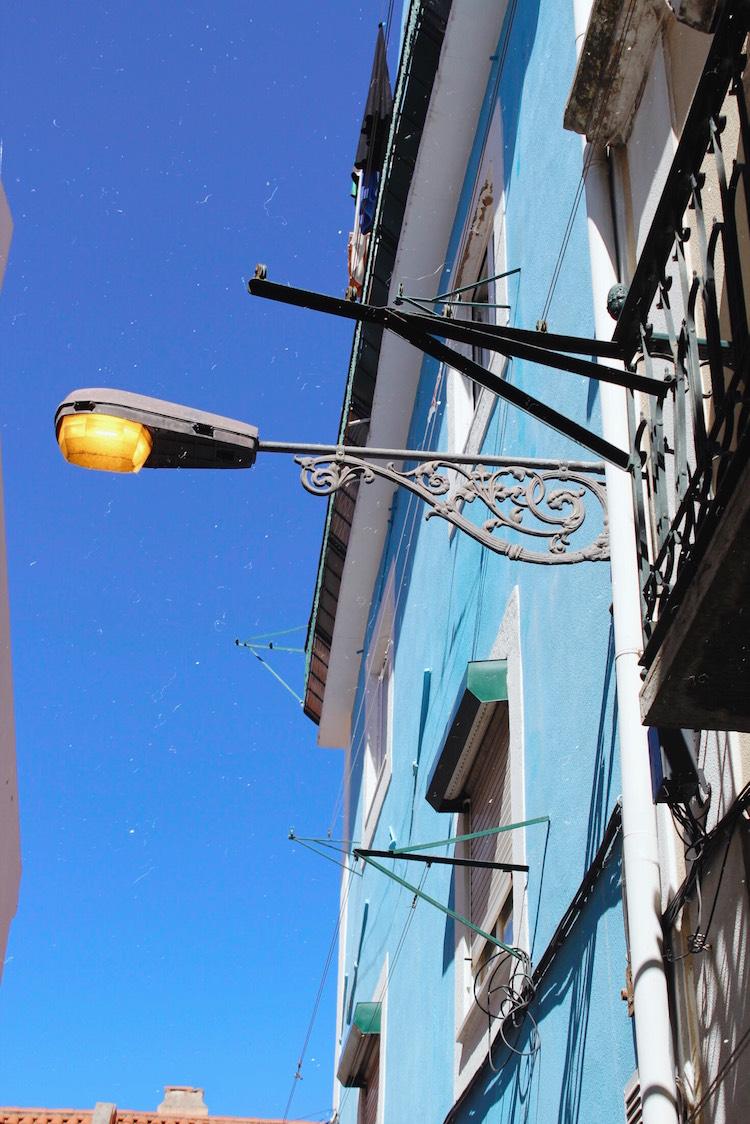 lizbon travel seyehat blog blogger
