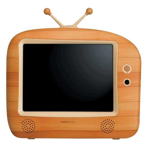 перестать смотреть телевизор