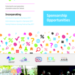 psi-sponsorship-brochure