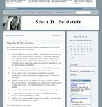 Adsense-Blog-Positioning