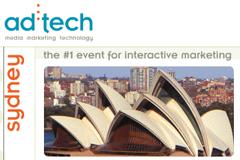 Adtech-Sydney