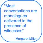 Conversation-2