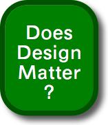 Design-Rss-1