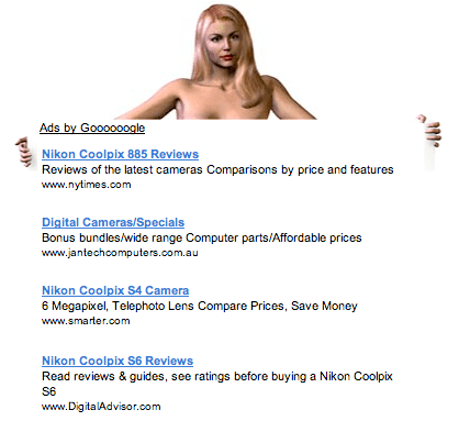 Sexy-Adsense-Ads-1