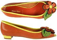 Shoe-Blog