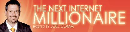 Internet-Millionaire