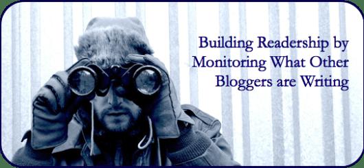 Monitor-Bloggers