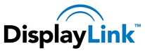 displaylink-logo.jpg