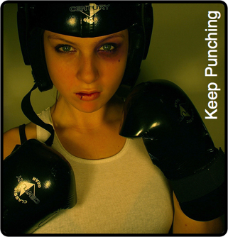 Keep-Punching