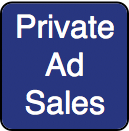 private-ad-sales