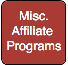 miscellaneous affiliate programs