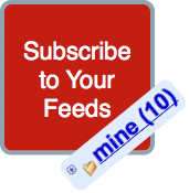 Subscribe-Feeds