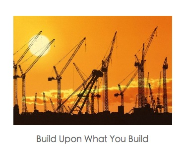 build upon what you build.jpg