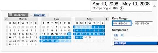 date range.png