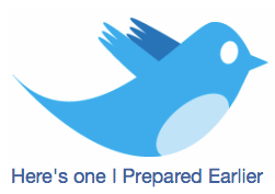 Pre-Prepared-Twitter