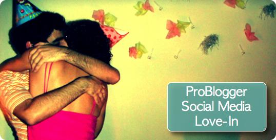 Social-Media-Love-In