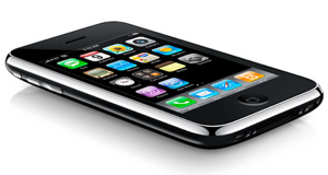 Apple-Iphone-3G-Review-Blogging-Tool