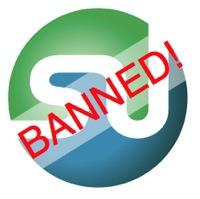 banned-stumbleupon