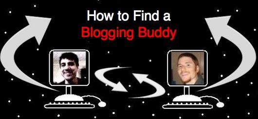 blog-buddy.jpg