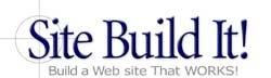 site-build-it-review.jpg