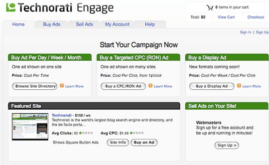 technorati-engage.png