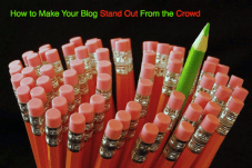 stand-out-from-crowd-blog.png