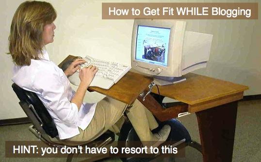 get-fit-blogging.jpg