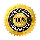 Money Back Guarantee.jpg