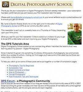 Screen shot 2009-10-29 at 1.53.03 PM.png