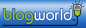 blog-world-expo.png