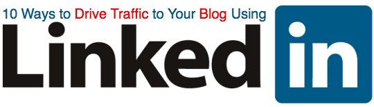 drive-traffic-blog-linkedin