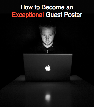 exceptional-blogger.png