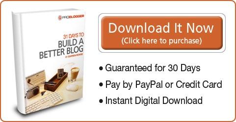 Download it Now - 31DBBB.jpeg