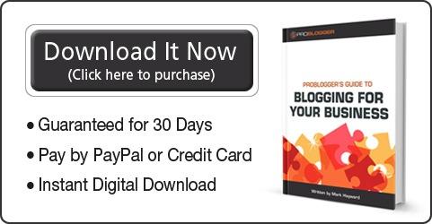 Download it Now - Blog4Biz.jpeg