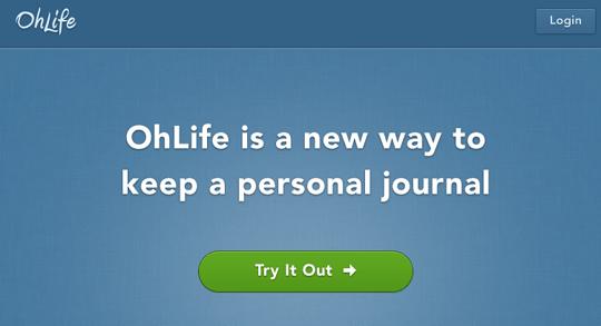 OhLife