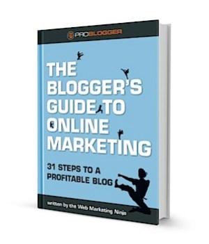 bloggers-guide-online-marketing-1.jpg