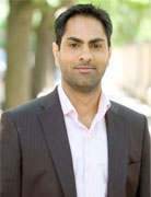 Ramit Sethi Exposed: How He Earns Millions Blogging
