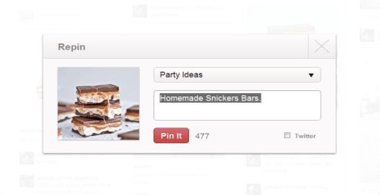 Pinterest Basics for Bloggers