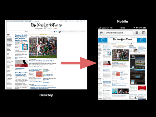 NYtimes_desktop_mobile