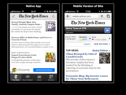 nytimes_mobile_versions