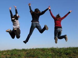 happy_time