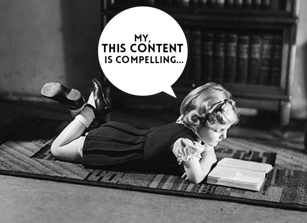 11 Quick Tips for Writing Compelling Posts On Your Blog