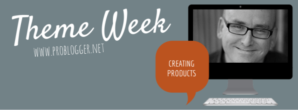 Theme Week (1)